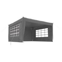 Faltpavillon Basic