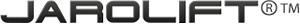 JAROLIFT Logo