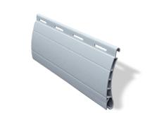 PVC Rollladenpanzer